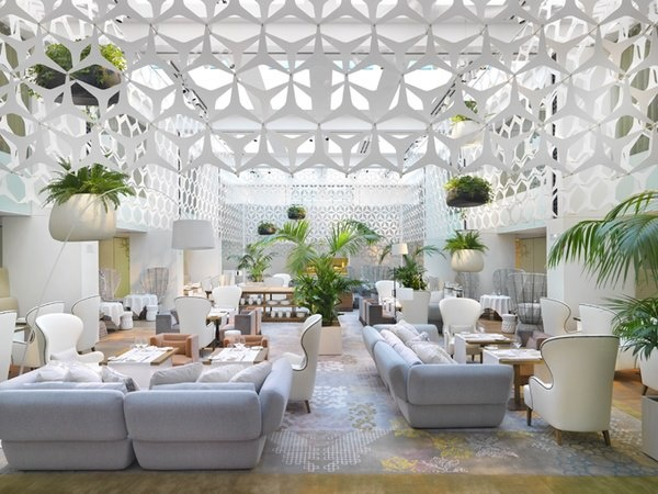 90 best RETAIL * HOTEL images on Pinterest Bedrooms, Bedroom and - hotel appartements luxuriose einrichtung hard rock hotel las vegas