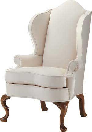 Tips van een meubelstoffeerder: hoe kan ik zelf mijn stoel bekleden? #stoffeerder #stoel #superofferte