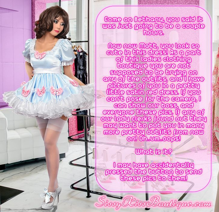 maid dating Dating site for sissies let me pick you some pretty pink shoes out to wear, add your photos to   | tagged admirer, clubsissy, cross dressing, crossdresser.