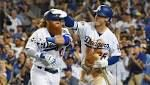 Dodgers beat Astros in World Series Game 1: Final score things to know