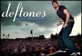 Deftones, Chino Moreno:): Music, Deftones Love 3, Deftones Whaaaat, Deftones Lovers, Rocks God, Chino Moreno, Deftones Fixat, Schools, News