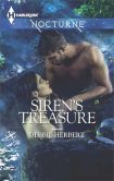 Siren's Treasure