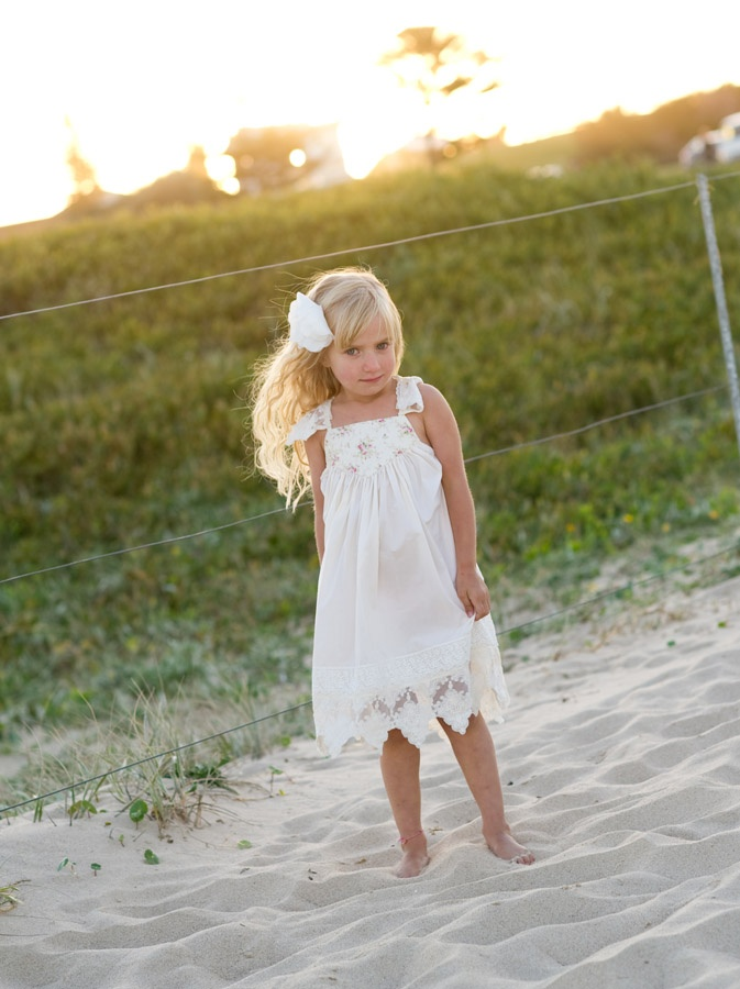13 best ideas about beach weddings flower girls on for Flower girl dress for beach wedding