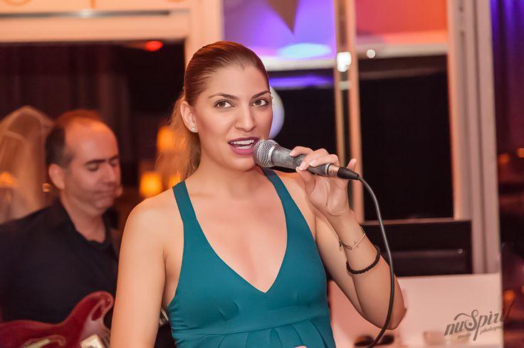 http://nuspirit.gr/blog/single_post/charis-kapetanakis-kai-dj-petros-palivos