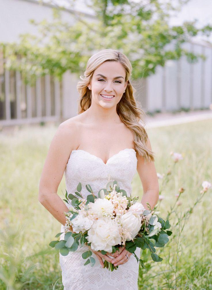 My Best Friend S Wedding Free Online Tbrb Info