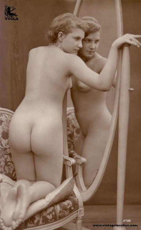 french vintage porn vivastreet erotica cannes