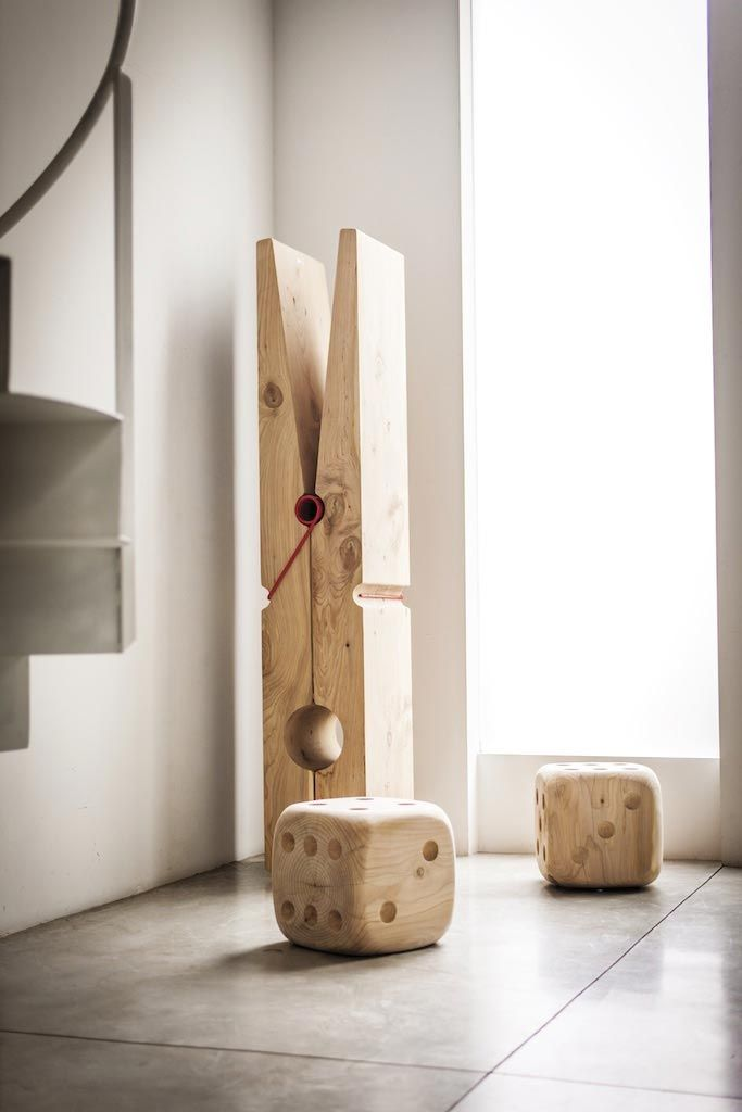 28 best cabinet kiné images on Pinterest Closets, Fitted wardrobes