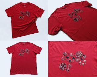 OrloSubito it: maglietta rossa