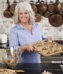Paula Deen Foods Announced!