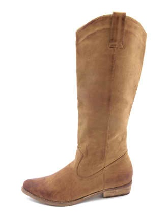 I'm lovin' these boots!!!: Point Toe Western, Style Inspiration, Light Browns, Western Boots