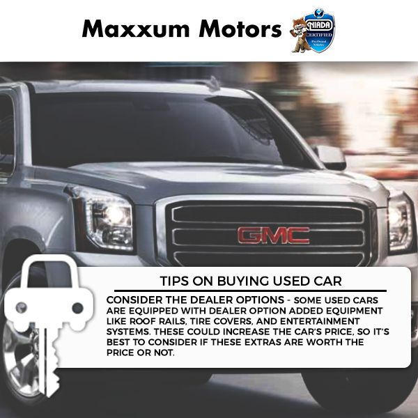 Used Car For Sale in Lakewood, CO Buy Used Car Lakewood, CO Used Car Dealers in Lakewood, CO Used Car Dealer Lakewood, CO Lakewood, CO Used Cars