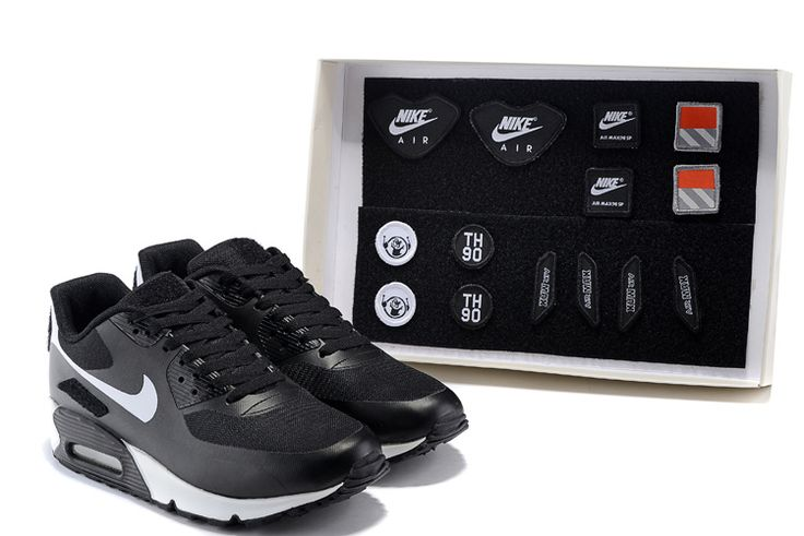 Nike Air Max 90 Dames Shoes 0167