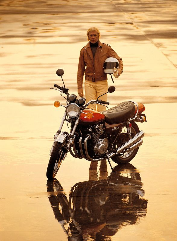 Best Of The Marquis Kawasaki In 2021 Kawasaki Bikes Kawasaki Motorcycles Classic Motorcycles
