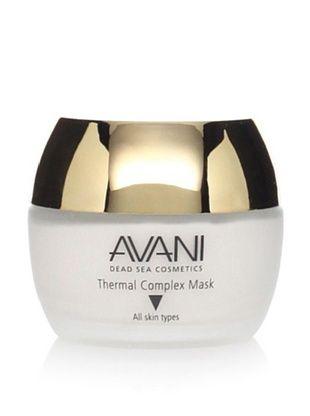 51% OFF AVANI Thermal Complex Mask, 1.7 fl. oz.