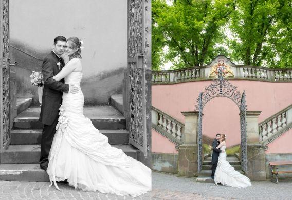 Bereits im Mai durfte ich die beiden an ihrem schönsten Tag begleiten. Eine bis ins letzte Detail geplante Hochzeit mit vielen emotionalen und schönen Momenten. Es war eine armenisch-schweizerische Hochzeit. Die Brautpaarfotos entstanden im malerischen Städtchen Meersburg, das wirklich viele…