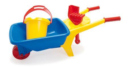 http://www.borgione.it/Giocare-con-acqua-a-sabbia/Attrezzi-e-giochi-per-acqua,-sabbia,-giardinaggio/Prima-carriola-con-attrezzi/ca_5013.html