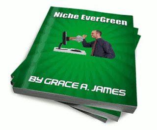 Niche EverGreen | WSO Give Away