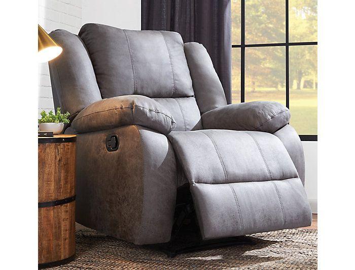 mattress furniture rocker recliners
