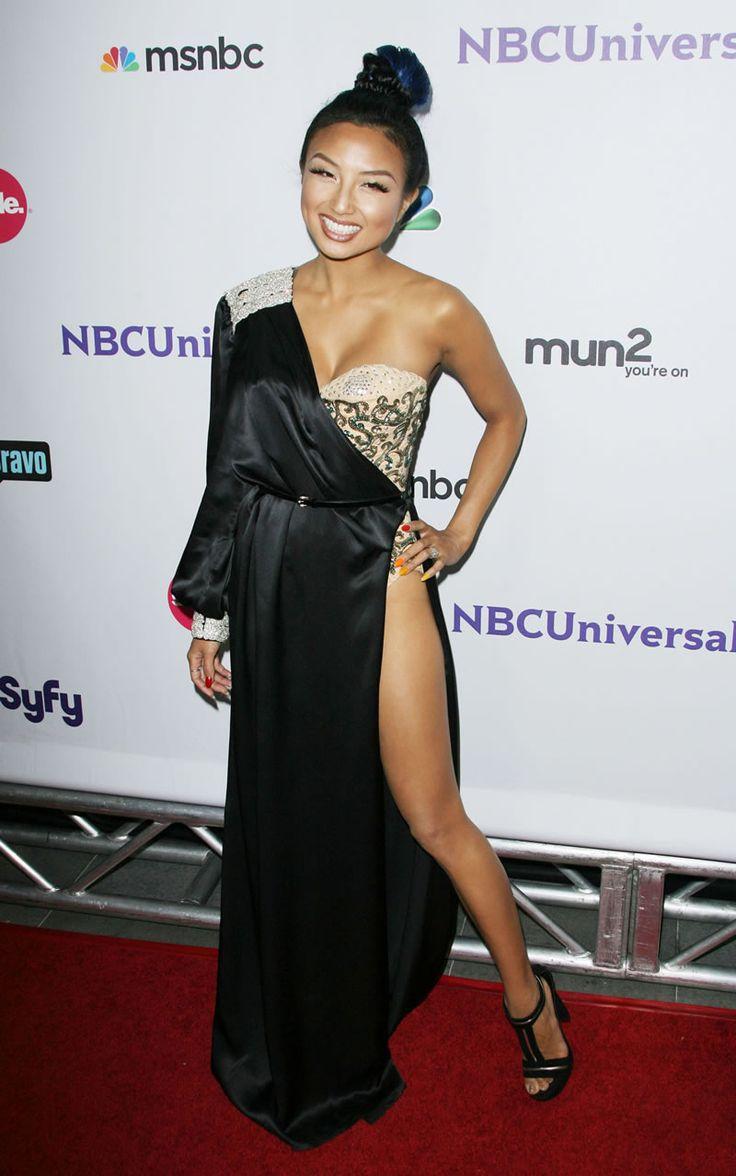 67 best Jeannie mai images on Pinterest | Celebrities fashion ...