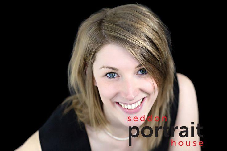 Seddon Portrait House - Glamour, model Studio & Outdoor Photography, Hamilton, Tauranga, Auckland, New Zealand.