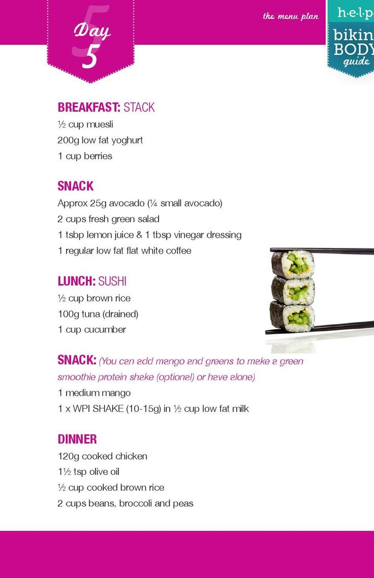 #ClippedOnIssuu from Help ebook nutrition