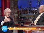 Camille Paglia: How Bill Clinton is like Bill Cosby - Salon.com