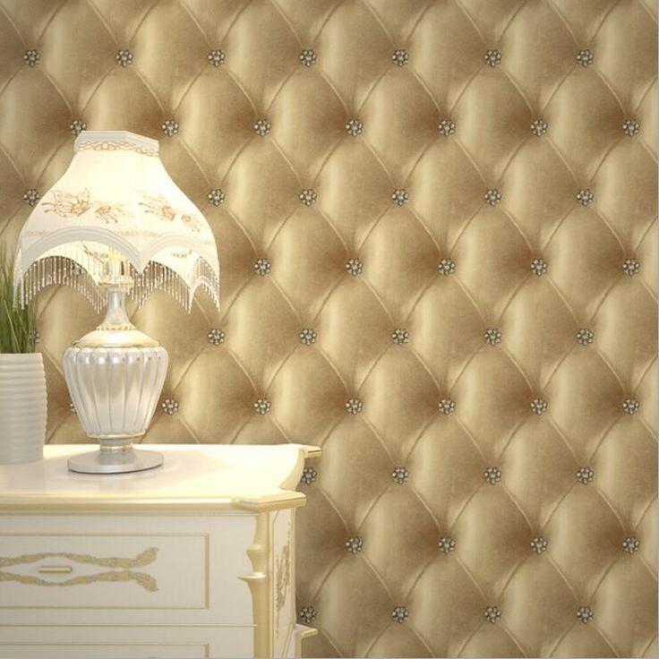ehrfurchtiges beige wohnzimmer wirkung eben pic und cdfaacf artikel modern living