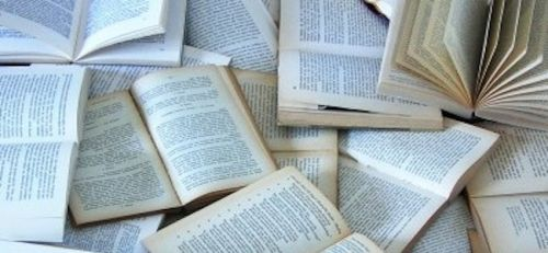 """Biblioteca Simpliciana: Oggi ultimo appuntamento della rassegna """"Incontri d'autunno"""""""