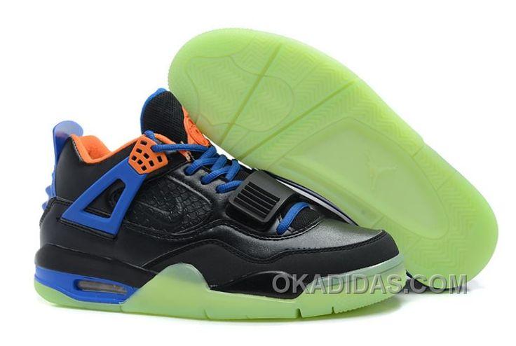http://www.okadidas.com/air-jordan-4-yeezy-2-black-navy-blue-leather-offres-spciales.html AIR JORDAN 4 YEEZY 2 BLACK NAVY BLUE LEATHER OFFRES SPÉCIALES : $78.00