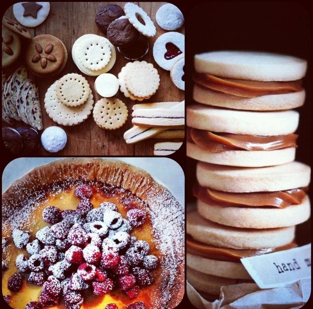 """sweets' from @daria_levitskaya taken on piictu.com"