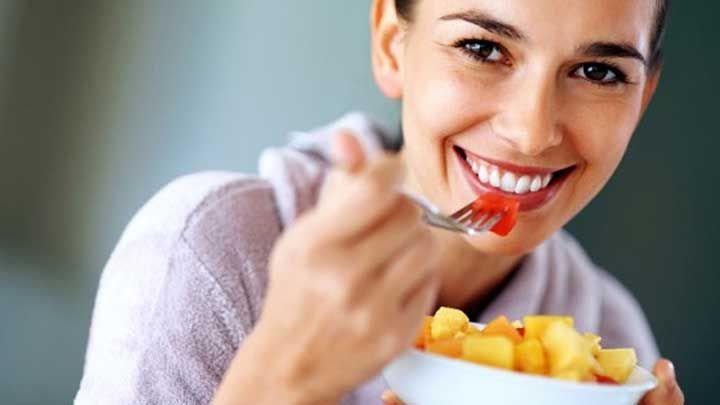 Diyette yağ yakan gıdalar http://www.anahaberler.com.tr/saglik/diyette-yag-yakan-gidalar-h10094.html