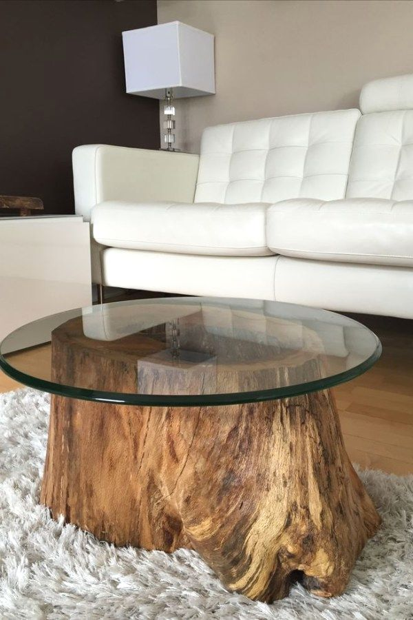 50 Creative Furniture Deas To Try Rustic Furniture Design No 8967 Homeindustrialdecor Industrialapart Rustic Furniture Design Furniture Wood Table Rustic