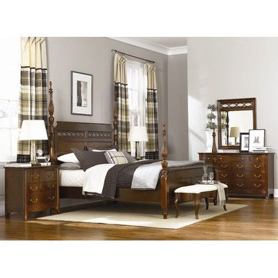 17 Best Ideas About Four Poster Bedroom On Pinterest 4
