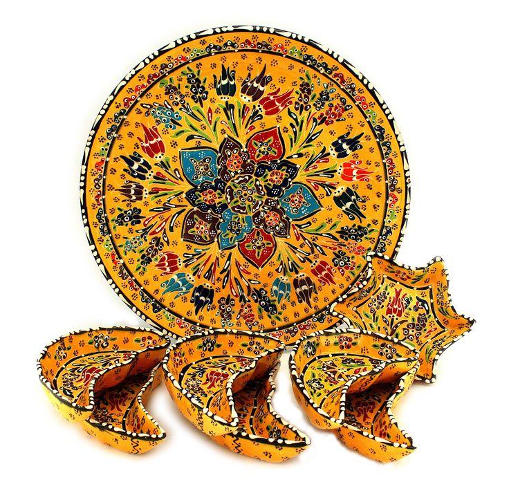 Aus Was Besteht Keramik 38 best keramikschale orient ceramic myshop images on