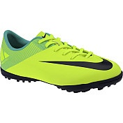 http://www.international-sports.com/  The ultimate ISTC Team Green soccer cleats for soccer-loving kids!