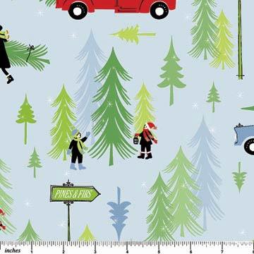Sherri Berry Designs, 12 Joys of Christmas.  MUST BUY. (6658-43)