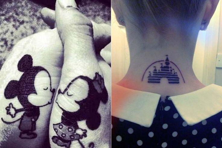 disney-tatuagens001