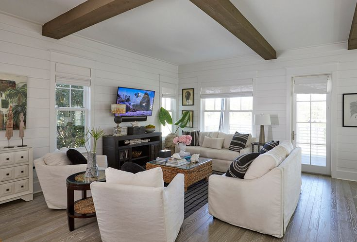 Reader S Home Patricia S Beach Front Home In Florida En 2020
