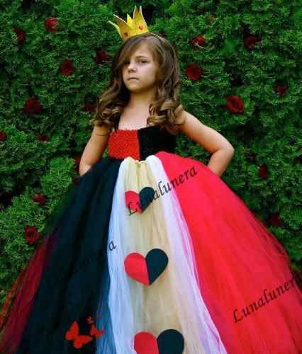 196 best disfraces de princesas images on pinterest for - Disfraces de angel para nina ...