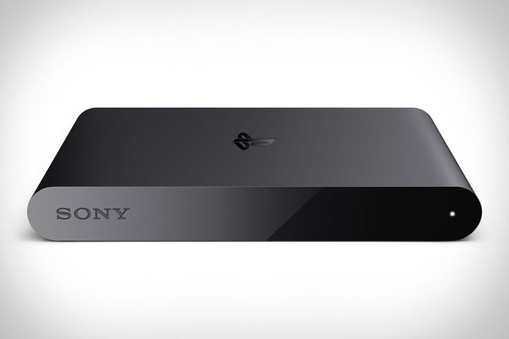 So you have two TVs but only one PS4. Not to worry — soon, all you'll need to remedy this problem is a Sony PlayStation TV. This tiny, ARM Cortex A9-powered box hooks up to other TVs in your house,...