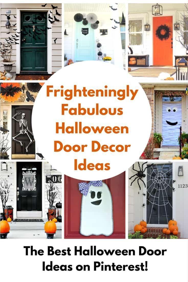 400 best Best Halloween Ideas images on Pinterest | Baking ...