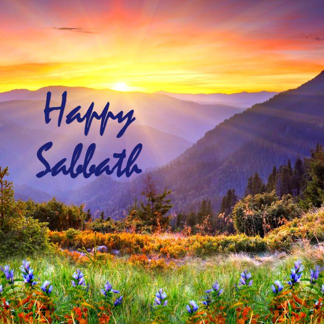 Good Morning Sunshine Ron Kristy : Best images about happy sabbath on pinterest radios