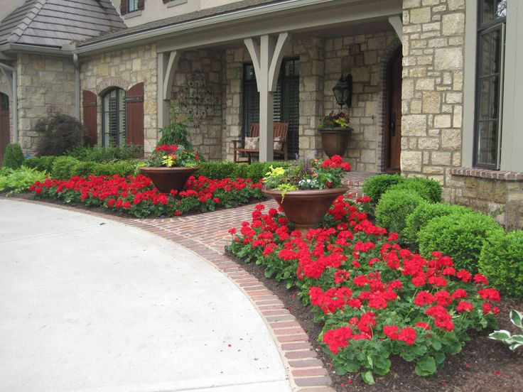 Kansas City Irrigation Professionals - Rosehill Gardens | Gallery