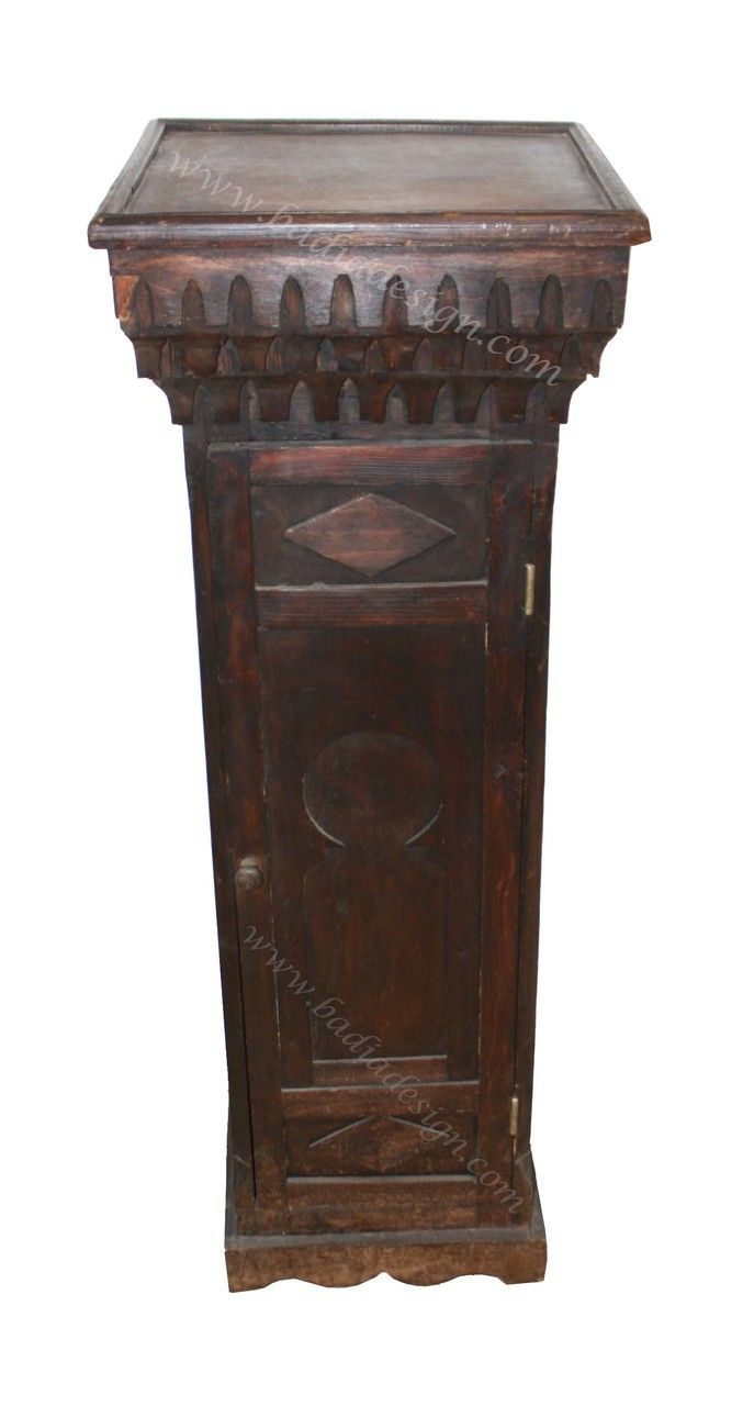 196 Best Exotic Moroccan Furniture In Los Angeles Images On Pinterest Los Angeles Cabinets