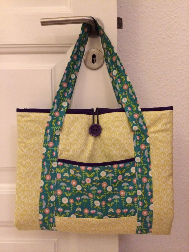 Life is a journey, carry a Toss Bag! Shop Handbags, Apparel, Accessories, and More!