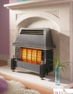32 best gas fires for your home images on pinterest electric