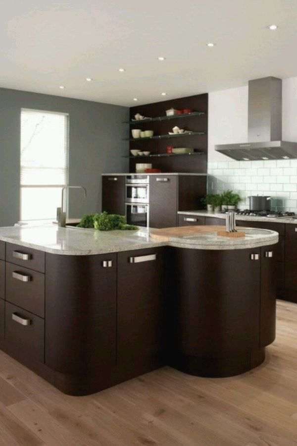 12 Awesome DIY Kitchen ideas you might
