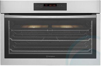 AppliancesOnline.com.au - $2,117