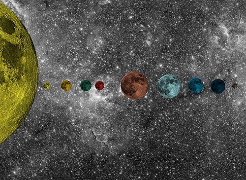 moons27 | Flickr - Photo Sharing!