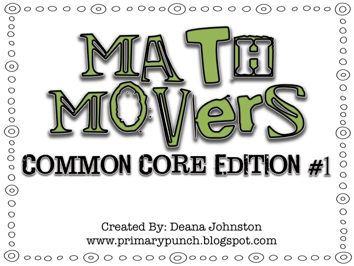 Common Core 2nd Grade Math Game!: Schools Common Cores, Classroom Math, Cc 2Nd, Teaching Math, Common Cores Math, Cores 2Nd, 2Nd Grade Math Games, Math Common, Education Math